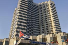 Meliá abrirá 70 hoteles en menos de tres años, 18 de ellos en 2015