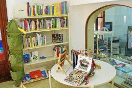 Preocupación en la biblioteca de Alcúdia a la espera de la resolución de la denuncia por acoso