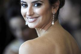 Penélope Cruz protagonizará la próxima película de Isabel Coixet