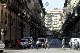 Palma, la ciudad más cara para vivir en España