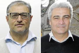 Los alcaldes del PP de Bunyola y Andratx no se presentarán a la reelección