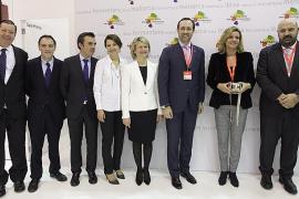 Un nuevo plante de la consellera Riera indigna a las amipas de Sant Llorenç