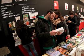 La Setmana del Llibre en Català «más interactiva» recordará a Ramon Llull