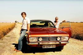 Los expertos de cine locales coinciden en que 'La isla mínima' ganará los Goya