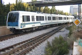 Serveis Ferroviaris cierra la venta de seis trenes a la Provenza francesa