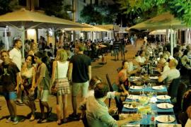 Los principales municipios de Mallorca ya están creando empleo