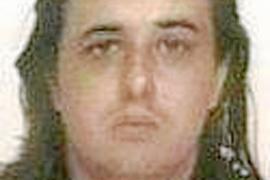 Las víctimas de terrorismo recibirán hasta 500.000 euros por fallecimiento