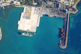 Alcúdia renuncia a la escuela de vela municipal y a prolongar el paseo marítimo