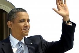 Obama cierra antes del G-20 la mayor reforma financiera desde la Gran Depresión