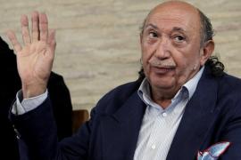 La Audiencia de Valencia ordena  reabrir la causa  contra Francis Montesinos por presuntos abusos a menores