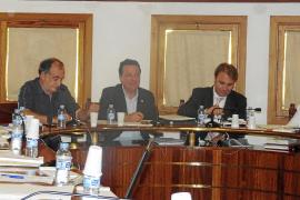 El Ajuntament insta al Gobierno a asumir la reforma del Principal