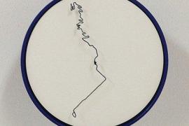 'Ideogrames', de Pere Bellès