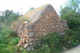 El Consell revisará el patrimonio afectado por la autopista Llucmajor-Campos