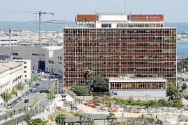 Mapfre se niega a pagar 632.000 euros y lleva a Cort a los tribunales