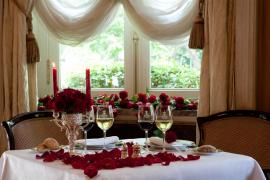 Planes para celebrar San Valentín en pareja