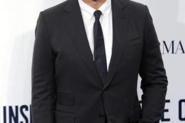 """Javier Bardem estará en """"Piratas del Caribe 5"""""""