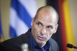 El BCE deja de aceptar bonos griegos como garantía en operaciones monetarias