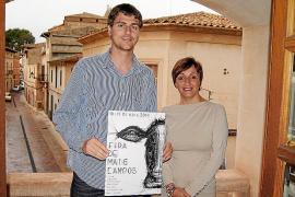 Francisca Sureda abandona el gobierno de Campos
