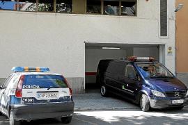 La Fiscalía pide tres años de cárcel a dos policías nacionales por torturas