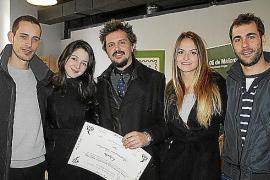 Premis Gastronòmics 2014