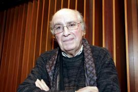Joan Veny, Premi d'Honor de les Lletres Catalanas 2015