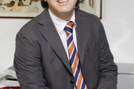 Pedro Rullán, nuevo consejero delegado del Grup Serra