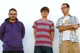 Taverners y Ballugall, finalistas de los Premis de la música catalana