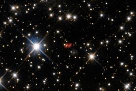 Astronomía: Nuestro cielo a lo largo del año