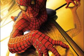 Marvel 'ficha' a Spider-Man que estará  en 'Capitán América: Civil War'