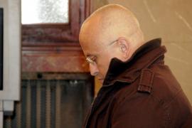 Condenan a 20 años de cárcel al hombre que mató a su exmujer en Artà
