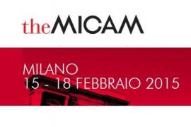 Ocho fabricantes de Baleares asistirán a la feria de calzado de Milán