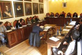El Ajuntament de Manacor demanda a su ex arquitecto