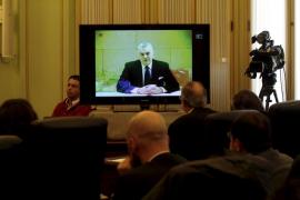 Anticorrupción lleva ante el juez otra denuncia sobre la financiación del PP