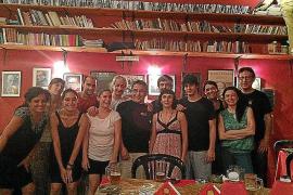 Iguana Teatre agota entradas en Argentina con la obra 'Woyzeck'
