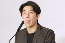 El hijo de Jackie Chan pide disculpas públicamente tras abandonar la cárcel