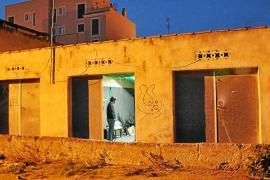 Enric Lucena compila en un libro fotografías inéditas de Antònia Font