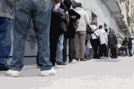 Más de 26.000 trabajadores dejaron Balears en 2014 para buscar empleo