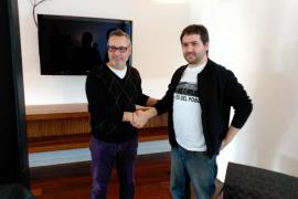 MÉS y EU formarán una coalición para concurrir a las elecciones municipales de Calvià