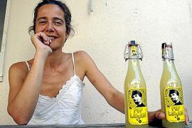 Pep Lemon busca canción para su campaña de verano