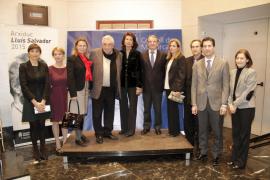 El Any Arxiduc despega con una gala de música y lecturas dramatizadas