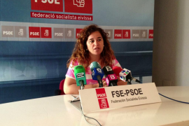 El PSIB buscará alianzas con el resto de la izquierda en los municipios de Balears