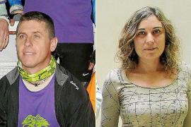 Los ediles Pepi González y Chema Muñoz se postulan como alcaldables por el PSOE