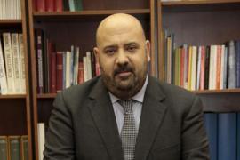 Martínez demanda al Gobierno una solución para los clubes deportivos de Balears