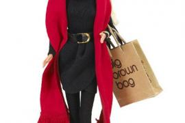 La nueva Barbie tendrá conexión a internet y podrá mantener conversaciones