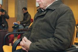 La Audiencia condena a 10 años de cárcel al autor del robo del Códice Calixtino