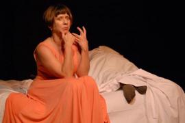 'Mujeres', una tragicomedia sobre la dualidad esposa-madre y trabajadora