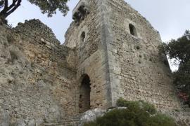 Alaró, Selva y Deià acogerán unas jornadas senderistas familiares en marzo