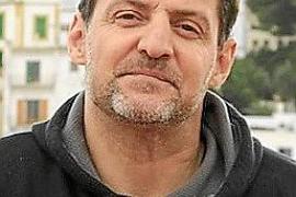 Dimite el miembro del consejo ciudadano  de Podemos Baleares, José Oliver