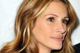 Fallece la madre de Julia Roberts