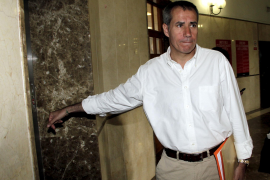 El juez del 'caso Ibatur' investiga a empresas madrileñas subvencionadas por Turisme